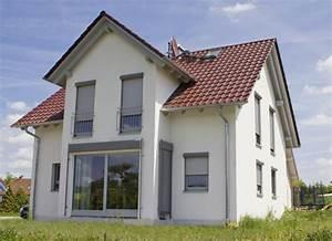 Kfw 70 Förderung Neubau : neubau holzbau freisinger ~ Yasmunasinghe.com Haus und Dekorationen