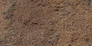 Terre Végétale En Sac : compost braley france ~ Dailycaller-alerts.com Idées de Décoration