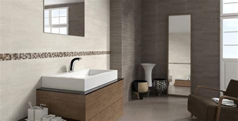 si鑒e pour salle de bain carrelage salle bains tendance 2017 accueil design et mobilier