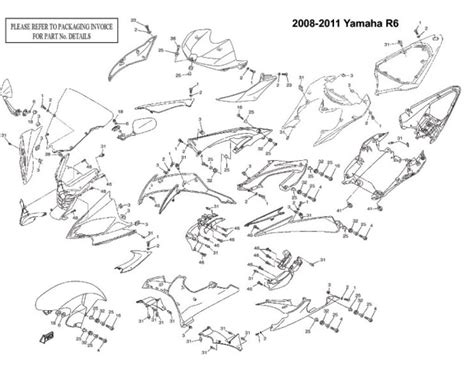 2007 kawasaki zx6r wiring diagram schematic auto electrical wiring diagram