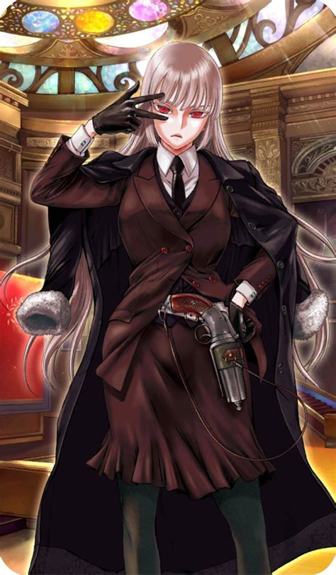 image cepng wikia fate grand order viet nam