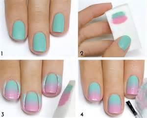theme home decor como decorar las uñas decoracion de uñas