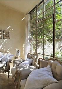 Vox Avignon : 438 best images about interiors french counry chateau ~ Nature-et-papiers.com Idées de Décoration