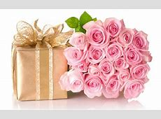 Happy Birthday Roses Bouquet WallPaper HD httpimashon