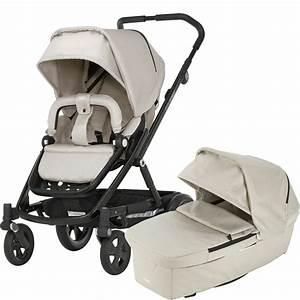 Britax Go Next : britax r mer stroller go next 2 2018 beige melange buy at kidsroom strollers ~ Orissabook.com Haus und Dekorationen