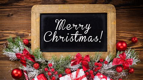 merry christmas message wish 3130 wallpapers and free stock photos visual cocaine