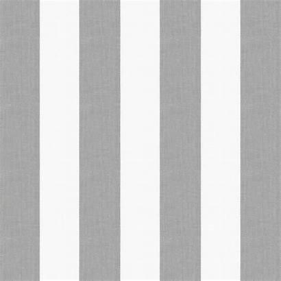 Grey Gray Striped Clipart Stripe Fabric Horizontal