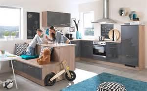 kleine küche kaufen eckküche l küche küche in l form günstig kaufen küche co