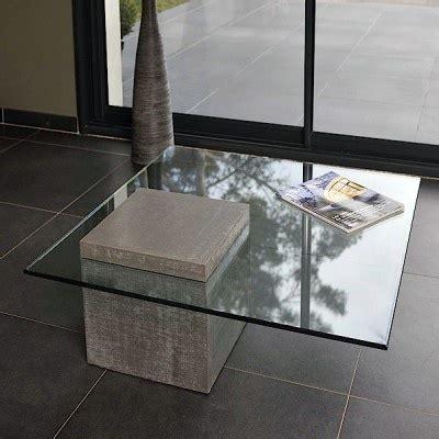 Möbel Aus Beton Diy by Couchtisch Beton Glas Home Decor Architecture
