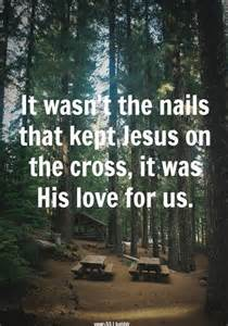 Christian Quotes About Moving On
