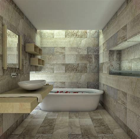 chambre de bonne a salle de bain comment choisir le bon carrelage pour les