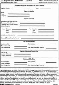 delighted pressure test certificate template contemporary With pressure test certificate template