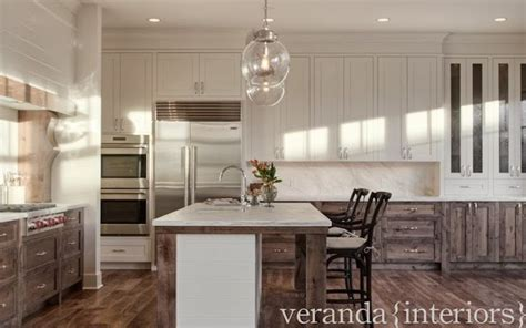 kitchen cabinets island 64 best home images on kitchens 1891