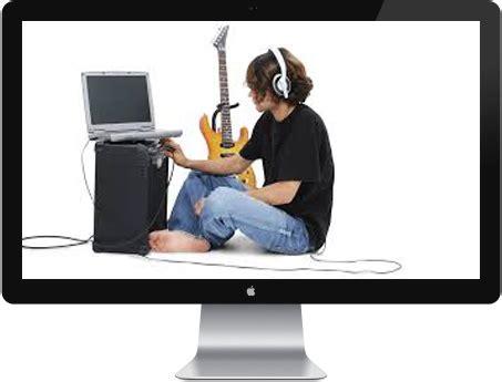 cours de grec moderne en ligne cours de musique en ligne guitare basse batterie piano