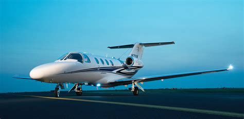 Entry Level Aircraft by Cessna S Newest Entry Level Light Jet Nears Certification