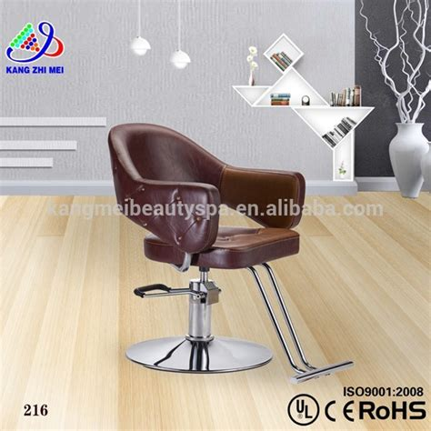 barber and salon chairs prices salon equipment hair