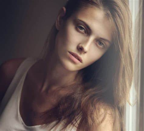 10 Of The Hottest Canadian Models