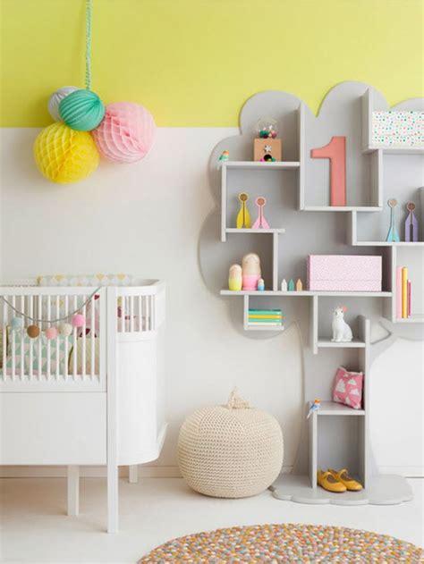 chambre bebe pastel conseils déco pour une chambre de nouveau née j 39 estime
