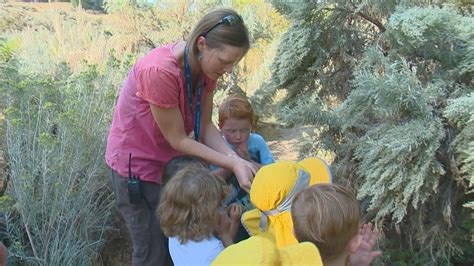 outdoor preschool in boise aims to let get 329 | 591823710 1140x641