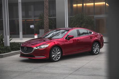 mazda  review engine release date redesign price