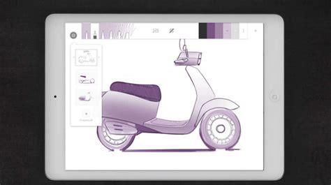 cartoon drawing software  ipad cartoonankaperlacom