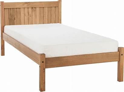 Bed King Beds Transparent Furniture Pngimg Roop