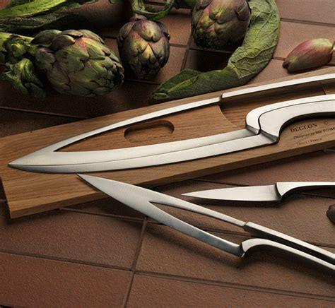 knife kitchen coolest ever cool knives amazing awesome iliketowastemytime
