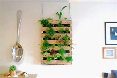decoration murale plante d 233 coration murale plante 2