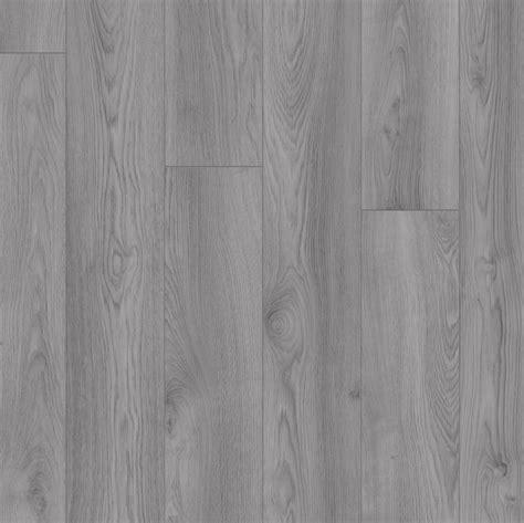 parquet gris chambre parquet gris chambre chambre sol gris clair parquet