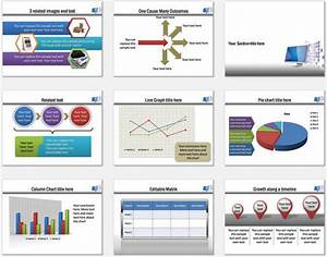 powerpoint online education template With online education templates free download