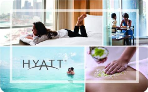Get all the latest updates. $100 Hyatt Gift Card Giveaway ← FREE SAMPLES