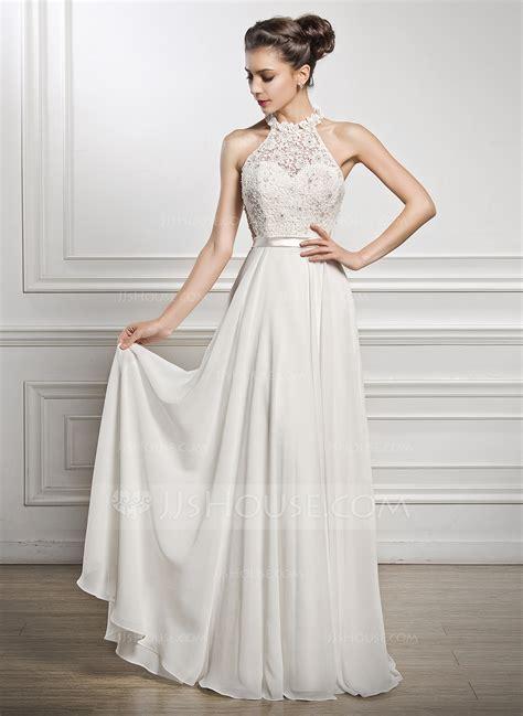 Alineprincess Scoop Neck Floorlength Chiffon Lace. Simple Vintage Wedding Dresses Australia. Wedding Dress Of Princess Elizabeth. Amazon Wedding Dresses Plus Size. Black Wedding Dresses San Antonio