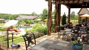 Georgia Luxury Equestrian Ranch Estate For Sale [Absolute ...