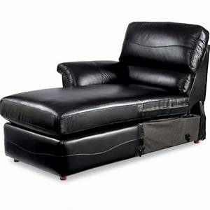 Wiring Diagram For A Lift Chair Recliner Recliner Chair