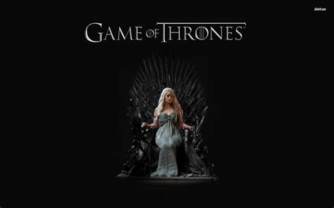 Game Of Thrones Wallpaper Hd ·① Download Free Beautiful Hd