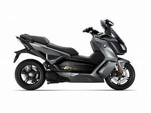 Scooter Electrique 2018 : bmw c evolution scooter lectrique prix autonomie fiche technique ~ Medecine-chirurgie-esthetiques.com Avis de Voitures