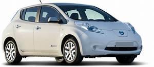 Location Vehicule Electrique : location voiture lectrique avec sixt nice ~ Medecine-chirurgie-esthetiques.com Avis de Voitures