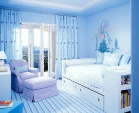 paint ideas for bedrooms room paint ideas room painting ideas home constructions