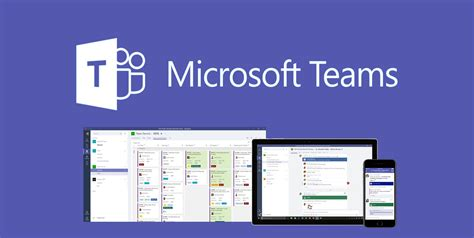 Follow along by selecting the advance arrow on the. Microsoft Teams To Receive New Features Via Several Upcoming Updates - Tech Life