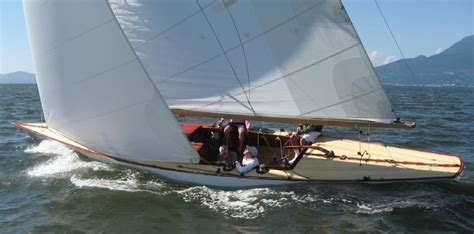 21 best images about r class sloop sailboats yachts pinterest ontario boats and san diego