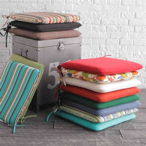 replacement patio chair cushions sale home furniture design