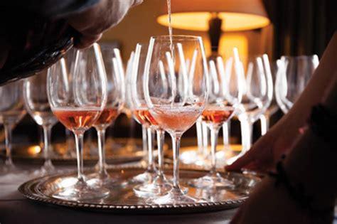charleston wine food  expanding   foodie