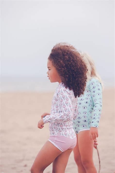 foto de 17+ images about Swimwear on Pinterest Baby swimwear