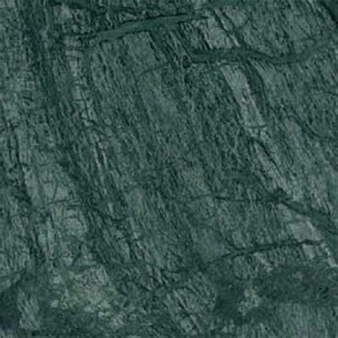 florida tile verde shanna natural stone tile