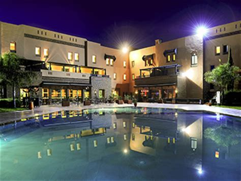 hotel pas cher marrakech ibis marrakech palmeraie