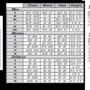 Oshkosh Size Chart Other Size Chart Poshmark