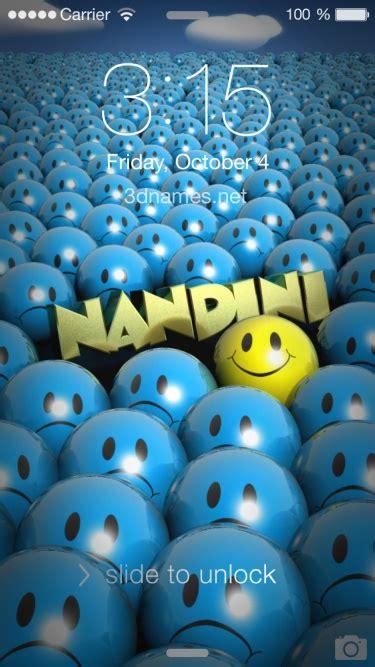 nandini  wallpaper gallery