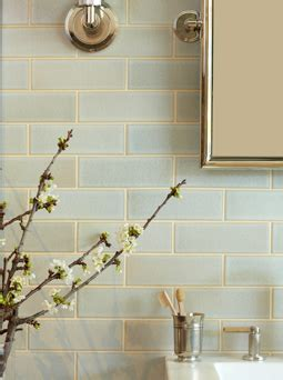 sacks kitchen tile sacks baptista tile gallery 4071