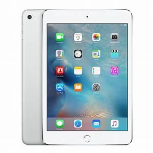 Tablette 2 En 1 Pas Cher : tablette apple pas cher ~ Dailycaller-alerts.com Idées de Décoration