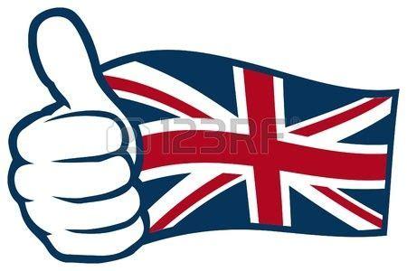 united kingdom flag flag  united kingdom  great
